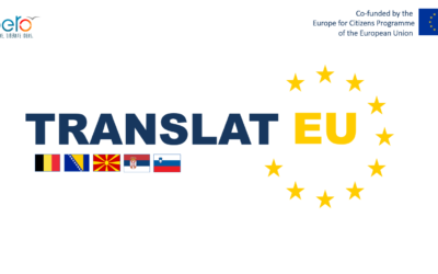 CALL FOR PARTICIPANTS – TRANSLATEU (10.12.2017)